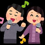 シニア・カラオケ教室・生徒募集!!