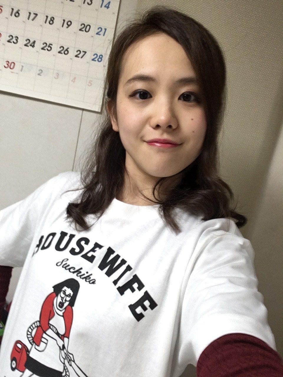 小澤先生からです 20180424