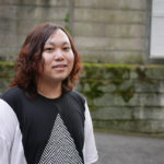 声優講師・鈴木先生・初登場です!!