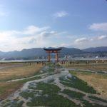 シオハラさん・岡山のサワラに果て無き夢を抱き続ける