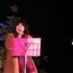 ハルナさん・KANNA Winter Illumination 2018