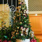 ハルナさん・クリスマスのおすすめ曲